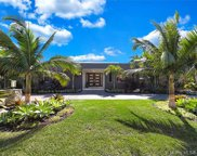 10260 Sw 142nd St, Miami image