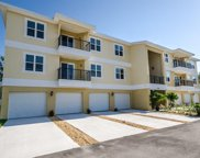 6395 Banyan Boulevard Unit 201, New Port Richey image