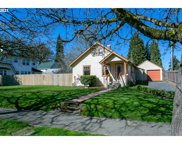 1818 ELM  ST, Forest Grove image