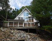 6467 Tommys  Trail, Connelly Springs image
