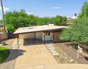 3619 E Sunnyside Drive, Phoenix image