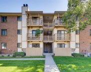 1358 South Irving Street Unit 4, Denver image