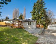 5006 S Ryan Way, Seattle image