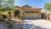 3025 W Silver Fox Way, Phoenix image