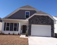 158 Heron Lake Ct., Murrells Inlet image