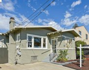 2730 Nicol Ave, Oakland image