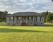136 Country Haven Road, Hopkins image