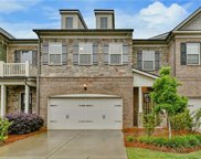 6912  Henry Quincy Way, Charlotte image