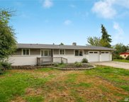 24830 38th Ave S, Kent image