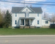 51230 WILLIS, Sumpter Twp image