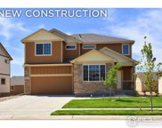 1703 Country Sun Dr, Windsor image