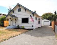7212 S Wapato Street, Tacoma image