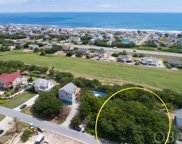 4323 Seascape Drive, Kitty Hawk image