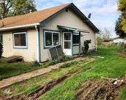 27282 8TH  ST, Junction City image