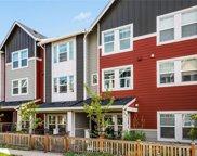 3300 SW Graham Street Unit #202, Seattle image