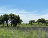 TBD County Road 199, Brownwood image
