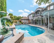 7536 Aberdon Road, Dallas image