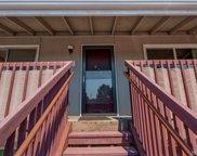 5300 E Cherry Creek South Drive Unit 928, Denver image