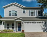 4011 Southernwood Court, Tampa image
