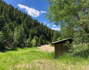 001 Virginia Canyon Road, Idaho Springs image