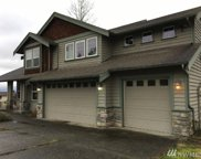 16205 83rd Ave SE, Snohomish image