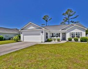 1221 Dunraven Ct., Conway image