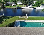2107 Barbados  Avenue, Fort Myers image