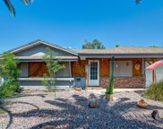 4016 E Gelding Drive, Phoenix image