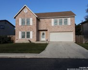 6326 Beech Trail Dr, Converse image