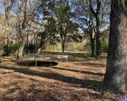 4132 Little Farms Dr, Zachary image