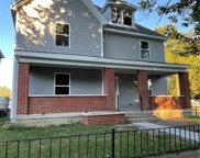 637 N Jackson Street, Rushville image