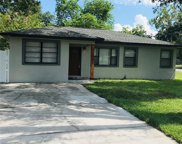 1380 Pine Brook Drive, Clearwater image