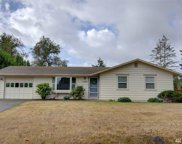 11323 Well Dr SE, Olympia image