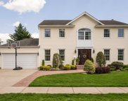 31 Colonial Rd, Old Bethpage image