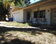 1260 Betmar BLVD, North Fort Myers image