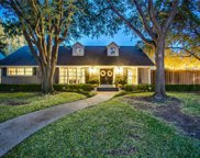 5051 Forest Bend Road, Dallas image