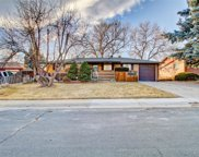 7021 Beacon Way, Westminster image
