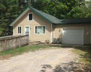 794 Scenic Trail, Gaylord image