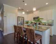 6947 Avalon Circle Dr Unit 1907, Naples image