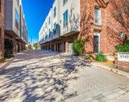 4307 Mckinney Avenue Unit 4, Dallas image