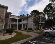 1305 Sweetwater Blvd. Unit 1305, Murrells Inlet image