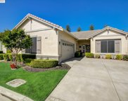 377 St Claire Ter, Brentwood image