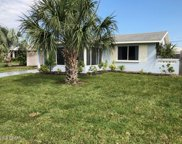 1245 Riverbreeze Boulevard, Ormond Beach image