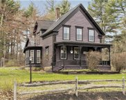 42 Brookline, Pepperell, Massachusetts image