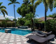 4271 Nw 53rd Ct, Coconut Creek image