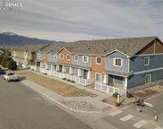 4861 Pearl Kite View, Colorado Springs image