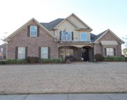 1012 Old Breckenridge  Lane, Montgomery image