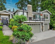 730 Daley St S, Edmonds image