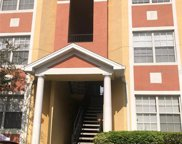 3502 Windy Walk Way Unit 2309, Orlando image