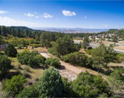 3560 N Crowfoot Valley Road, Castle Rock image